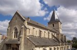 eglise-notre-dame-de-talant-5542108417-566121